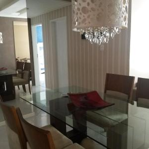 Hotel Pictures: Apartamento Orla Aracaju, Atalaia Velha