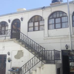 Hotel Pictures: La Vicuña, Potosí