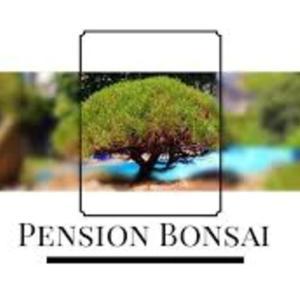 Hotel Pictures: Penzion Bonsai, Prague