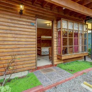 Фотографии отеля: Osorno Beauty, Осорно