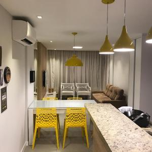 Hotel Pictures: Lindo Apto 2/4 em Guarajuba, Guarajuba