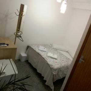 Hotel Pictures: Pousada Vip BH, Belo Horizonte