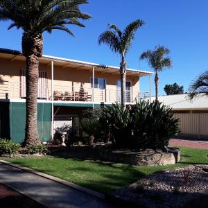 Hotel Pictures: Nana's Bed And Breakfast Gawler, Gawler