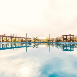 Hotel Pictures: Alojamientos Rurales los Albardinales, Tabernas