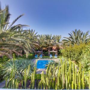 Hotel Pictures: Villa Morera, Arafo