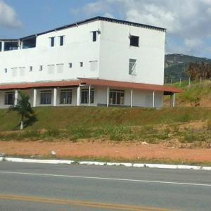 Hotel Pictures: Pousada Ariel, Cambuquira