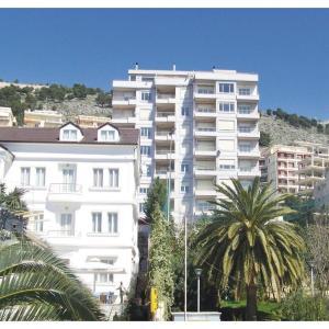 Photos de l'hôtel: Apartment Sarande 8, Gjashtë