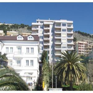 Fotografie hotelů: Apartment Sarande 9, Sarandë