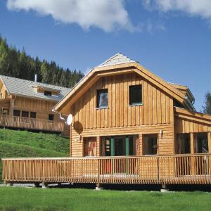 Hotellbilder: Holiday Home Stadl an der Mur with a Fireplace 09, Stadl an der Mur