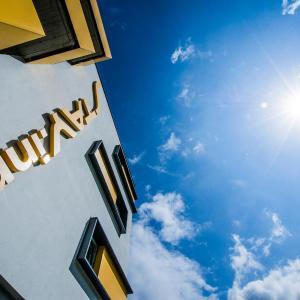 Foto Hotel: STAY.inn Comfort Art Hotel Schwaz, Schwaz