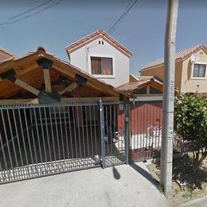 Fotos de l'hotel: Casa Familiar, La Serena