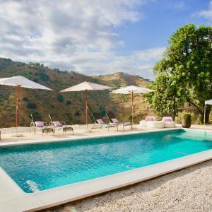 Hotel Pictures: Lo Vela Zen, Comares