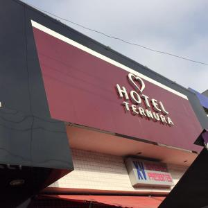 Hotel Pictures: Hotel Ternura (Adults Only), São Miguel Paulista