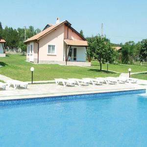 Hotel Pictures: Holiday home Bryastovec Sunivest, Bryastovets