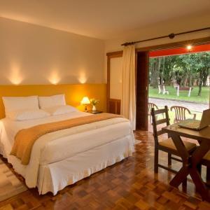 Hotel Pictures: Hotel Jardim Europa, Ijuí