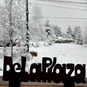 Hotellbilder: De La Plaza, Villa La Angostura