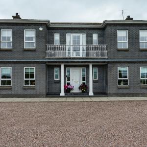 Hotel Pictures: Glendaloch B&B, Antrim