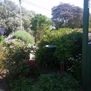 Hotellbilder: Wattle B Cottage, Goon Nure