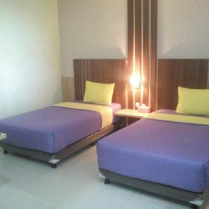 Hotelfoto's: City Hotel, Tasikmalaya