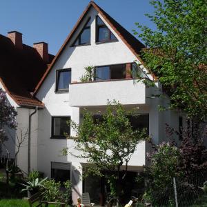 Hotelbilleder: Ferienhaus Schauenburg, Schauenburg