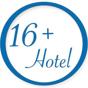 Hotelbilleder: Akzent Hotel Antoniushof, Schönberg