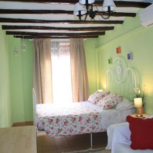Hotel Pictures: Ca La Victoria, Montblanc