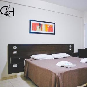 ホテル写真: Apart Catamarca Chacabuco, San Fernando del Valle de Catamarca