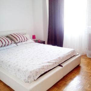 Hotel Pictures: Aparman Luka, Banja Luka