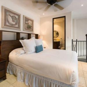 Hotelfoto's: Las Catalinas Loft 22, Playa Danta
