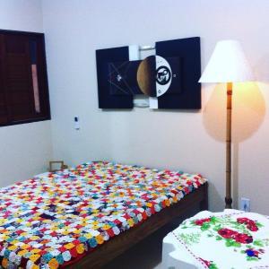 Hotel Pictures: Pousada Sua Casa, Barra de São Miguel