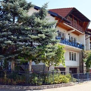 Hotel Pictures: Athos Apartment, Višegrad