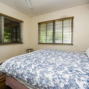 Fotos de l'hotel: Picnic Bay Apartments Unit 3, Picnic Bay