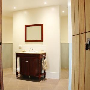 Fotos del hotel: Bungaree Station, Clare