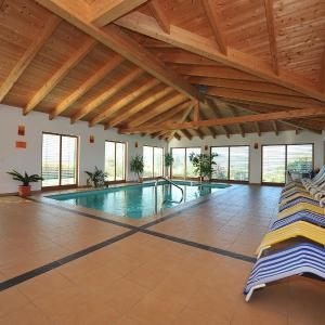 Φωτογραφίες: Wellness Pension Waldhof, Sankt Georgen