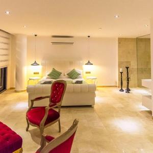 Hotel Pictures: Villa Hilal, Kalkan