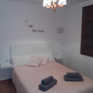 Hotel Pictures: Apartamentos Sevilla Los Rosales, Los Rosales