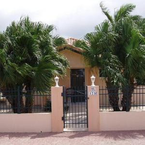 Fotos del hotel: Arubahome, Oranjestad