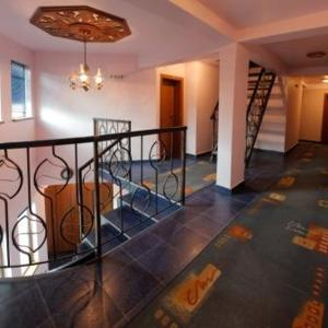 Hotel Pictures: хотел 'КРИСТАЛ', Kotel