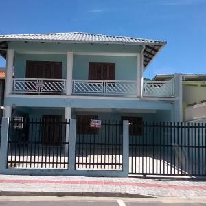 Hotel Pictures: Casa Porto Belo, Porto Belo