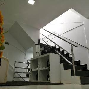 Hotel Pictures: BBB Rooms Djalma com Dez Altamira PA, Altamira