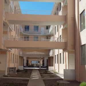 Hotellbilder: Reinos francos, La Serena