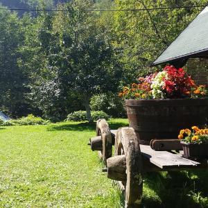 Hotellbilder: Janjske otoke - smještaj na selu (Milorad Piljić), Šipovo