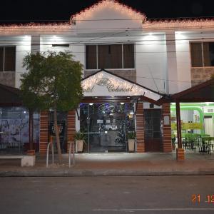 Hotel Pictures: Hotel Arauca Colonial, Arauca