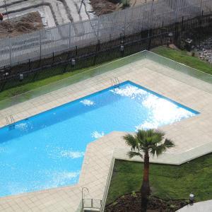 Photos de l'hôtel: Departamento sector Casino, Coquimbo