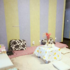 Hotel Pictures: Coming Here Hostel, Leshan
