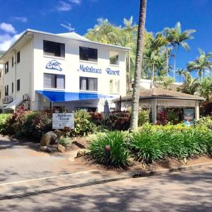 Fotos del hotel: Palm Cove Apartment with Sea Views, Palm Cove