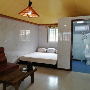Hotel Pictures: Benxi Youxian Ju Travel Resort, Benxi