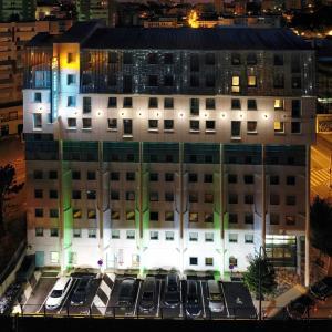 Hotel Pictures: Hotel Reseda, Bagnolet