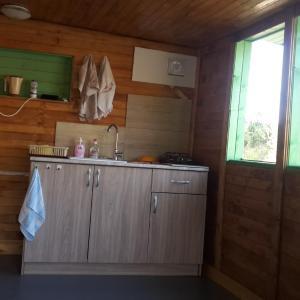 Hotellbilder: Green Cottage Staro Myasto, Snezhinka
