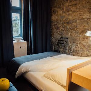 Hotellbilder: Auberge de l'Abbaye, Thuin